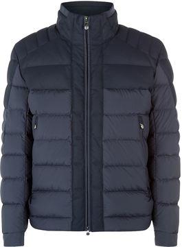 BOSS GREEN Jonkins Padded Jacket