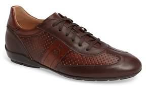 Mezlan Men's Sagan Sneaker