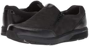 Rockport Trustride Side Zip Women's Shoes