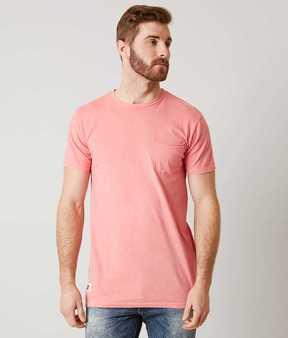 LIRA Earl T-Shirt