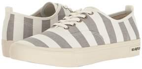 SeaVees 06/64 Legend Sneaker Saltwash Men's Shoes