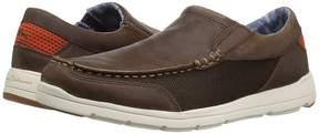 Tommy Bahama Paradise Around Men's Shoes