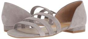 Dolce Vita Deana Women's Shoes
