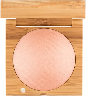 Organic Highlighting Blush Cheek Crush