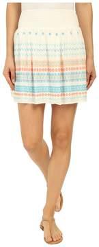 Ariat Anita Skirt