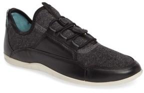 Ecco Women's Bluma Sport Sneaker