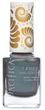 Pacifica 7 FREE Nail Polish Abalone .4oz