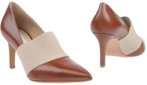 Fratelli Rossetti Booties