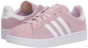 adidas Kids Campus Girls Shoes