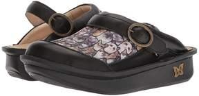 Alegria Seville Dream Fit Women's Clog Shoes