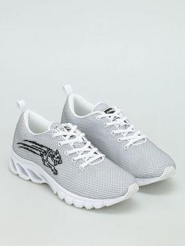 Philipp Plein Thurmond Running Shoes