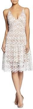Dress the Population Lily Lace Dress