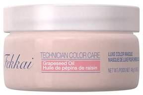 Frederic Fekkai Technician Color Care Luxe Color Masque - 1.69 oz