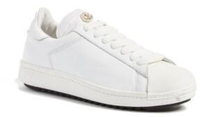 Moncler Women's 'Angeline Scarpa' Sneaker