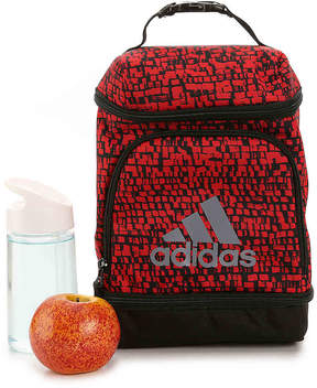adidas Excel Lunch Box - Men's