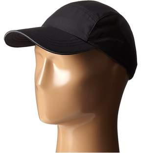 San Diego Hat Company CTH8020 Running Cap with Vented Mesh Side Baseball Caps