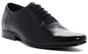 Kenneth Cole Reaction Leather Oxford