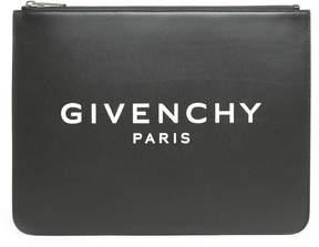 Givenchy 'givenchy Paris' Bag