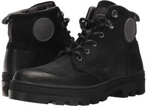 Palladium Pallabosse HIKR Men's Shoes