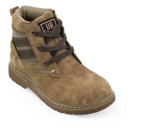 UNIONBAY Boy's Carle Boot