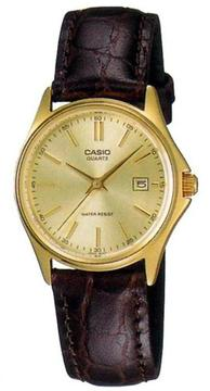 Casio Women's Dress