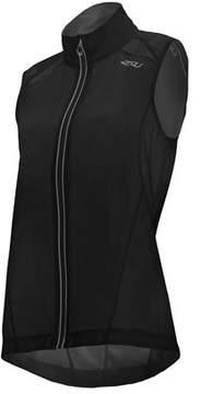 2XU Women's X-VENT Vest