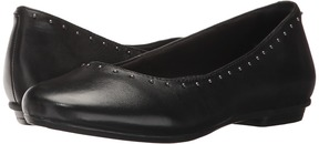 Earth Anthem Women's Slip on Shoes
