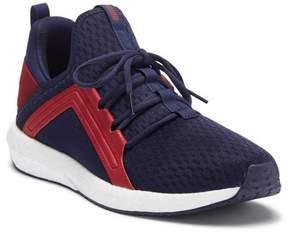 Puma Mega NRGY Running Sneaker
