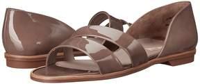 Paul Green Wynn Slide Women's Shoes