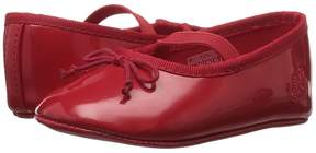 Polo Ralph Lauren Allie Girls Shoes