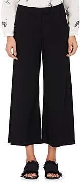 A.L.C. Women's Enzo Crop Gaucho Pants