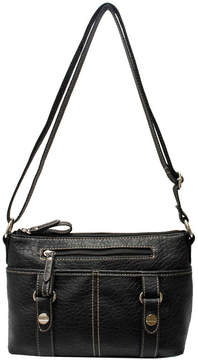 Rosetti Mindy Crossbody Bag