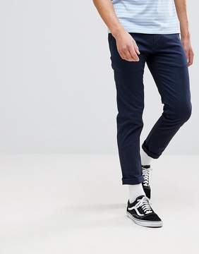 Element Howland PANTS In Navy