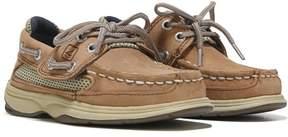 Sperry Kids' Lanyard Boat Shoe Toddler/Preschool