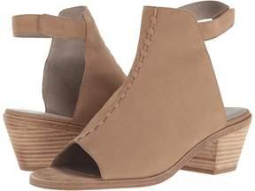 Eileen Fisher Pagoda Women's 1-2 inch heel Shoes