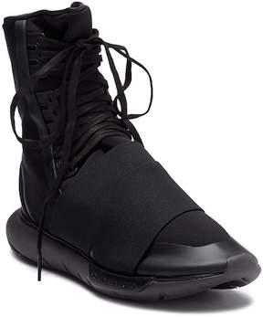 Y-3 Qasa Boot Sneaker