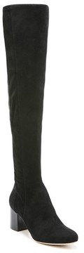 Diane von Furstenberg Women's Luzzi Over The Knee Boot