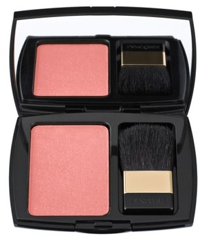 Lancome Blush Subtil Oil Free Powder Blush - 128 Blushing Tresor