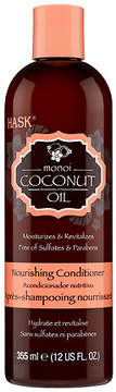 Hask Monoi Oil Nourishing Conditioner