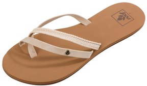 Reef Women's O'Contrare LX Sandal 8129524