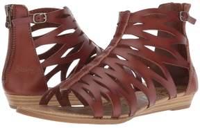 Blowfish Be Bop Women's Sandals