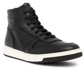 Bugatchi Voltera Sneaker