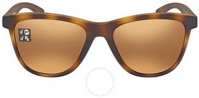 Oakley Prizm Tungsten Round Sunglasses OO9320 932017