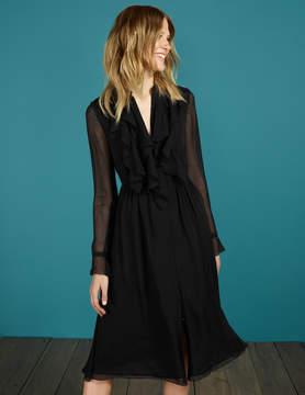 Boden Winifred Midi Dress