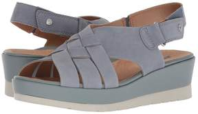 Earth Sunflower Women's Shoes