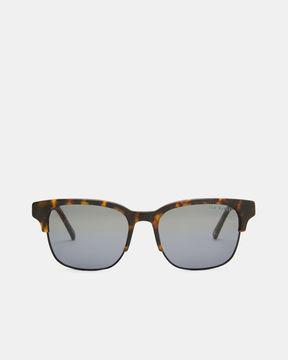 Ted Baker Dframe sunglasses
