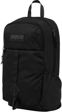 JanSport Hawk Ridge 26L Backpack