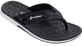 Rider Men's Next Ii Thong Sandal.