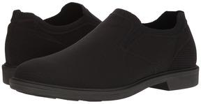 Mark Nason Ashaway Men's Shoes