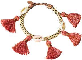 Scotch & Soda Colourful Bracelet